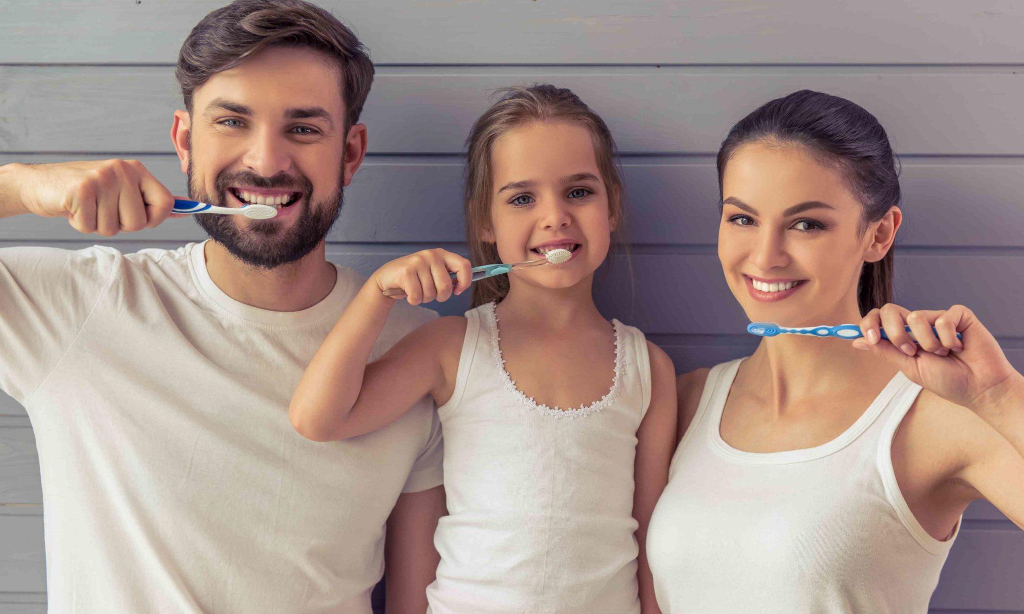 Clinique Dentaire Apple